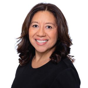 Rosie Vega Profile Picture