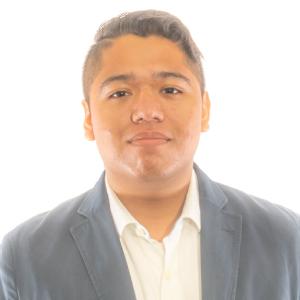 Profile Picture Nadir Garcia