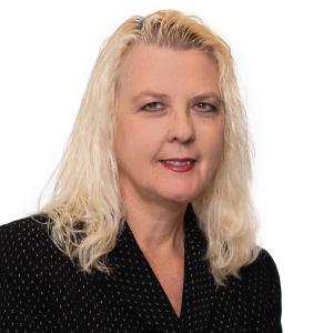 Profile Picture Ann Weaver