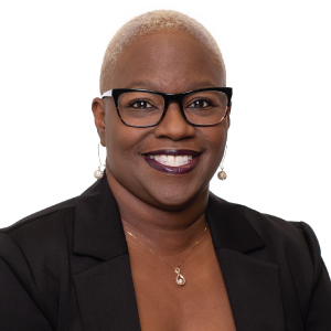 Profile Picture Dana Tatum
