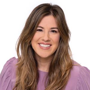 Profile Picture Laura Canada