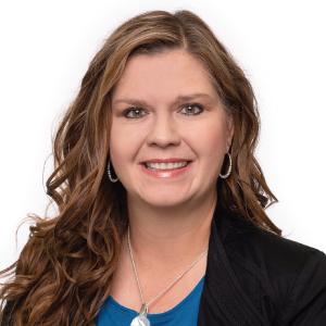 Profile Picture Leslie Crittenden