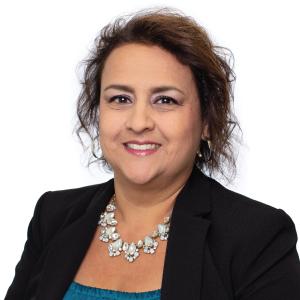 Profile Picture Esmeralda Lassiter