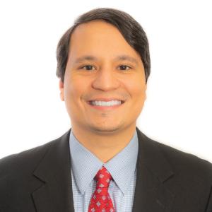 Profile Picture David Rivera