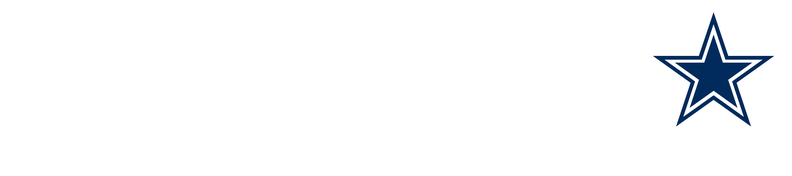 CENTURY 21 Judge Fite - The Official Real Estate Company of The Dallas Cowboys