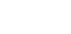 Top 100 Places To Work Logo White