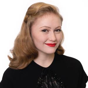Profile Picture Erin Smith