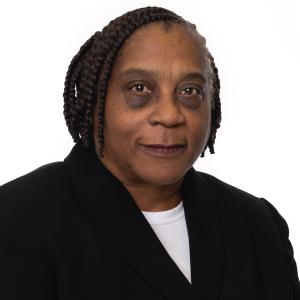 Profile Picture Estrellita Watkins