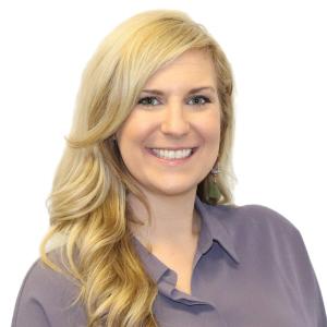 Profile Picture Courtney Brandt