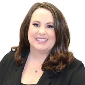Profile Picture Lindsey Grissette