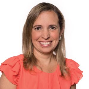 Profile Picture Maria Rendon