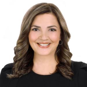 Profile Picture Nancy Martinez