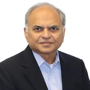 Profile Picture Raju Karingattil