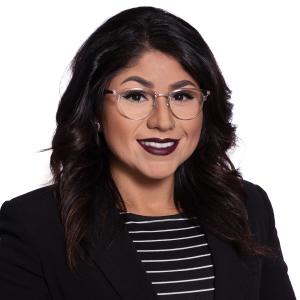 Profile Picture Jill Martinez