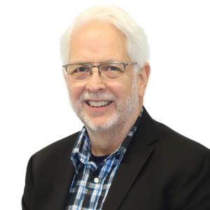 Profile Picture John Anderson