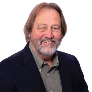 Profile Picture Robert Brown