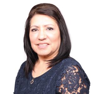 Profile Picture Marcella Mendez