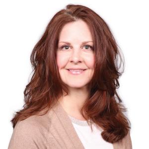 Profile Picture Michelle Belletto