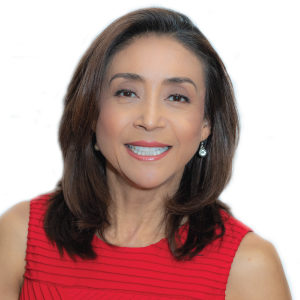 Profile Picture Patty Tafoya Valenzuela