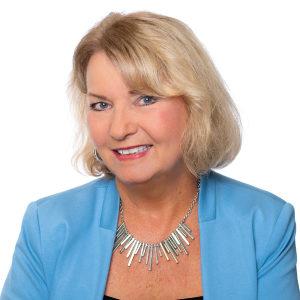 Profile Picture Karen Gearhart