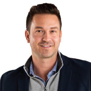 Profile Picture Nick Termini