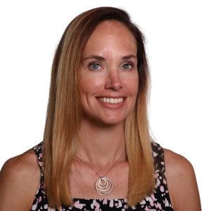 Profile Picture Jodi Kennedy