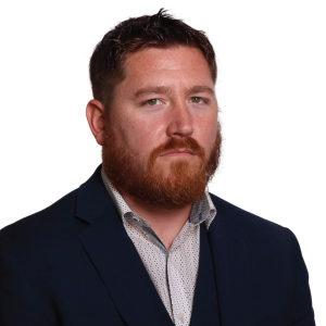 Profile Picture Shawn Crandall