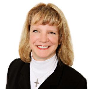 Profile Picture Jennifer Kirchem