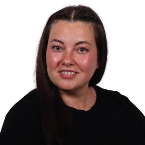 Profile Picture Mallory Dombrowski