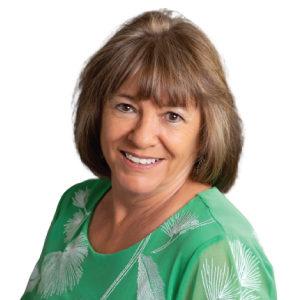 Profile Picture Beth Hughes