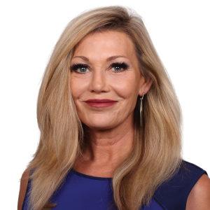 Profile Picture Dana Daniels