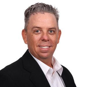 Profile Picture Darren Clark