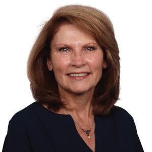 Profile Picture Debbie Kern