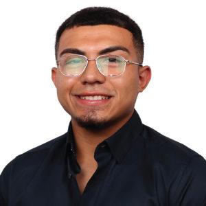 Profile Picture Fernando Aguilera