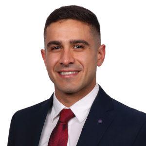 Profile Picture Kash Tavakoli