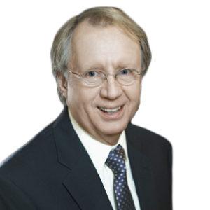 Profile Picture Keith Fulton