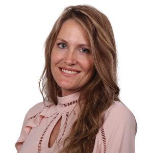 Profile Picture Melanie MacDonald