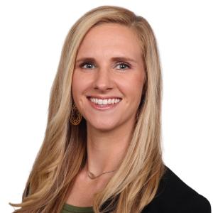 Profile Picture Sarah Lyons