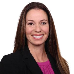 Profile Picture Trudy Hartson