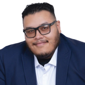 Profile Picture Alejandro Tovar