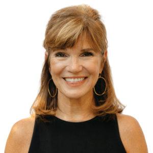 Profile Picture Debbie Chapman