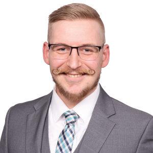 Adam Shroeder Profile Picture