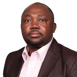 Celestin Ngnabeuye Profile Picture