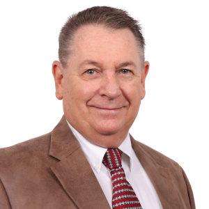 Dennis Smith Profile Picture