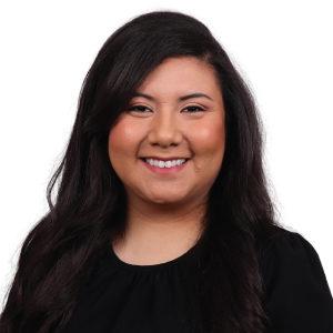 Elise Argabright Profile Picture