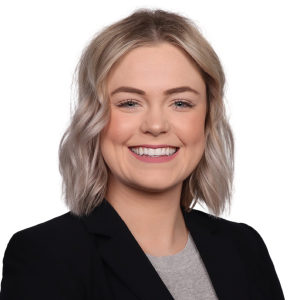Molly Salmon Profile Picture