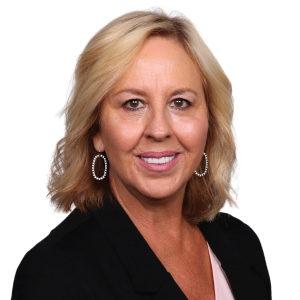 Valerie Gern Profile Picture