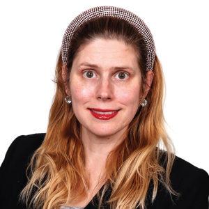 Andrea Pearson Profile Picture