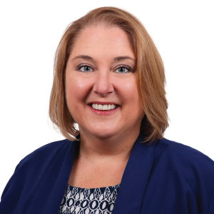 Beth Steinke Profile Picture