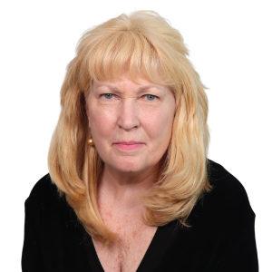 Carol Canada Profile Picture